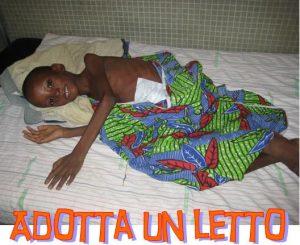 adotta-un-letto-banner